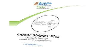 Http Staydog Net Pdf Manuals Shieldsplus Pdf