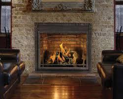 traverse city fireplaces