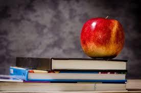 tutoring associations in the UK