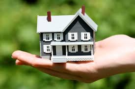 The Guidelines To Making Cash By Selling Your Home Fast - besthomesellingbiztoday