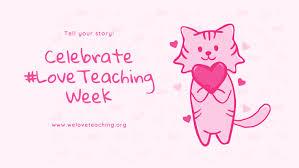 cool cat teacher blog be a better teacher live a meaningful life