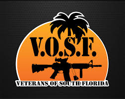 Vosf Logo Decal Gruntworks