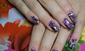 35 fabulous collection of nail art