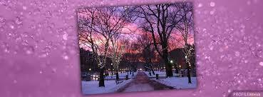winter scenes backgrounds