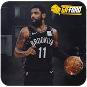 kyrie irving wallpaper 2020 for android