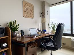 A Clean Well-Lighted Place - The Writer Shed - Medium