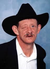 "Wesley Sanderson ""Little Cowboy"" Obituary - Tahlequah, OK"