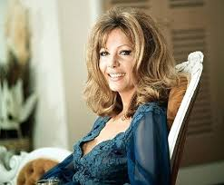 Ingrid Pitt - Community | Facebook
