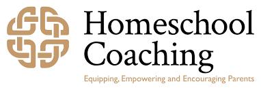 Home - Homeschool Coaching
