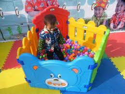 Children S Indoor Playpen Protective Fence Fence Baby Children S Indoor Home Playpen Fence Play Children