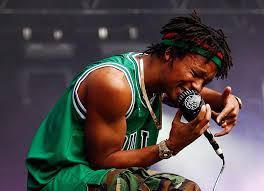SoundBytes: Lupe Fiasco, Lil Durk, Hot Tuna, 3LAU and more