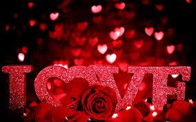 خلفيات حب جميلة صور حب رومانسية رهيبه