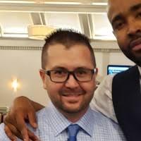Aaron Newman - Sales Service Representative - NEXANT LIMITED | LinkedIn