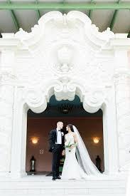 groom wedding portrait