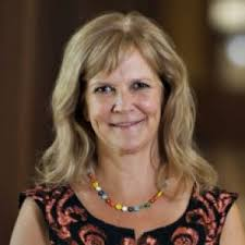 Wendy Parker, J.D. Professor of Law - Expert with Wake Forest University |  ExpertFile