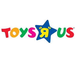toys r us and es r us coupon for 20
