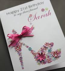 personalised gifts ideas large a5
