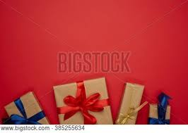 Red Bow Tie Images Illustrations Vectors Free Bigstock