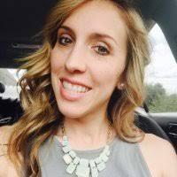 Megan Harrison, MBA's Email & Phone | Equinox