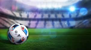 เคล็ดลับแทงบอลออนไลน์ง่ายๆ แทงบอลง่ายๆ กับเว็บแทงบอลออนไลน์ UFABET