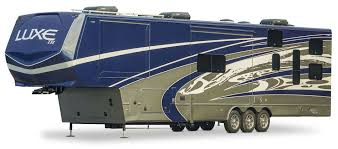 cars fit in a fifth wheel toy hauler