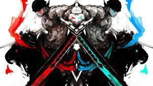 bad anime wallpapers on wallpaperplay