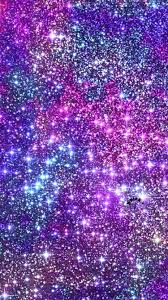 glitter stars wallpapers top free