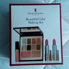 elizabeth arden makeup kit uk makeup