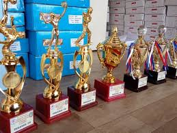 deep trophies and gift house awards