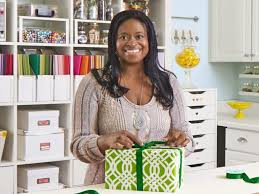 Craft And Sewing Room Storage And Organization Hgtv