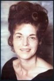 Geraldine Johnson | Obituary | Bangor Daily News