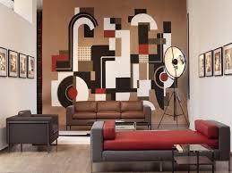 living room wall art tv room digital