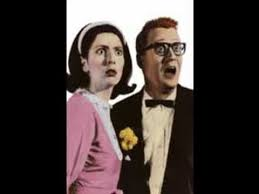 Ade Edmondson song from the Rocky Horror Show - YouTube