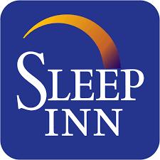 """Image result for sleep inn"""""""