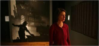 Susan Faludi - Terror Dream - 9/11 - The New York Times
