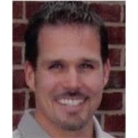 Aaron Barnes Obituary - Magnolia, Kentucky | Legacy.com
