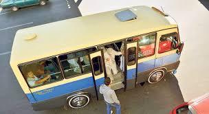 ayakta yolcu taşıma yasağı ile ilgili görsel sonucu