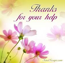 thanks for your help thankful thank you images thank you quotes