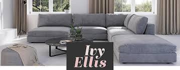 Ivy Ellis - Kodin1.com