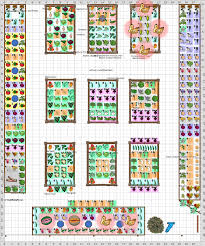 square foot garden plans layouts the