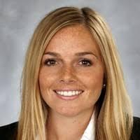 "200+ ""Nora Smith"" profiles | LinkedIn"