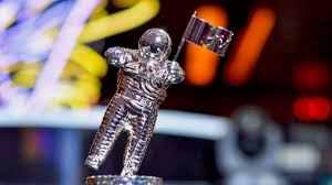How to watch the MTV VMAs 2020 online