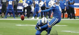 Adam Vinatieri named AFC Special Teams Player of the Week ...
