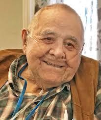 Allen Stewart 1929 - 2020 - Obituary