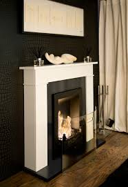 new electric fireplaces incredible diy