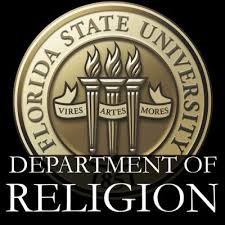"""FSU Religion Dept. on Twitter: """"This year's John F. Priest Lecture will be  given by Dr. Adela Yarbro Collins, Buckingham Professor Emerita of New  Testament Criticism and Interpretation @YaleDivSchool . Join us"""