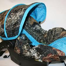 minky infant car seat covers on wanelo