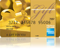 gift card balance american express uk