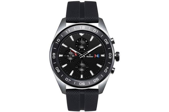 """Resultado de imagen de LG Watch L7"""""""