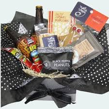 man gift box gift baskets gift